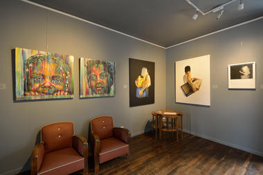 Galerie ER - St Savin - 2017 - ©Momentum Productions Mickaël Planes (6).JPG