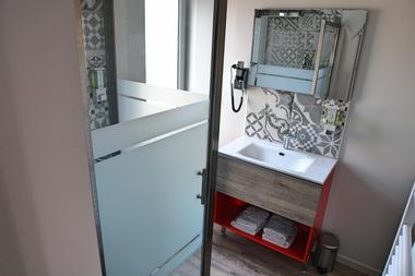 La-résidence-des-Béthunoises-salle-de-bain-4.jpg