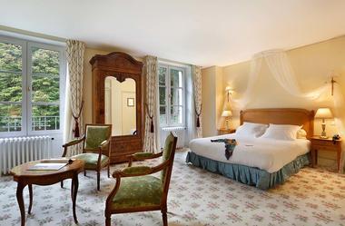 La-Rozelle---chambre-Prestige_33_02.jpg