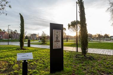 Valenciennes-parc-des-prix-de-rome©Thomas-Douvry-191219011-min.jpg