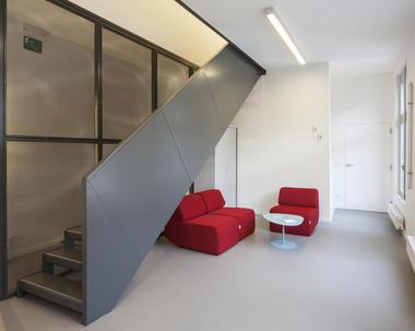 Maison_du_design_Mons©Tim Van De Velde  TVDV Photography (133).jpg