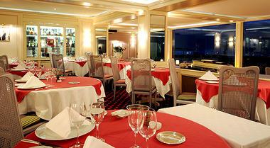 Restaurant Le Richelieu (5).jpg