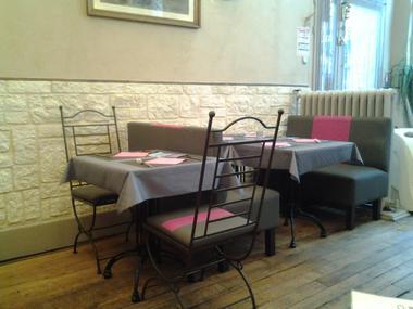 Chez Zou - Valenciennes -  Restaurant - Intérieur - 2018.jpg