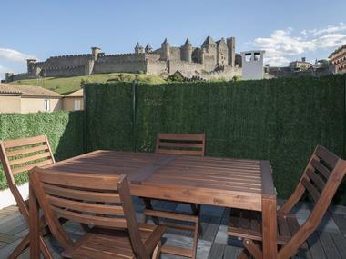 La Terrasse de Marie Jeanne (9).jpg