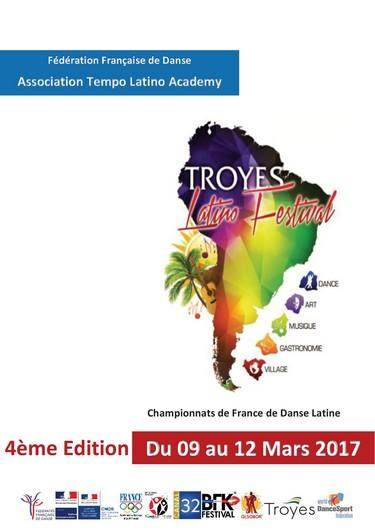 9 mars Troyes Latino Festival01.jpg