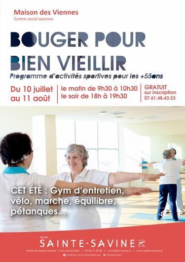 10 juillet_bouger_bien_vieillir_Sit.jpg