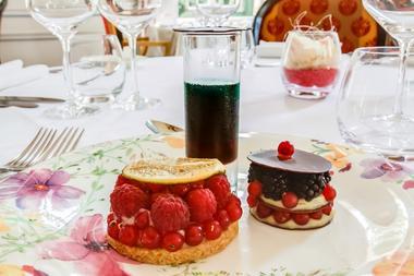 Chateau du Breuil - Dessert.jpg