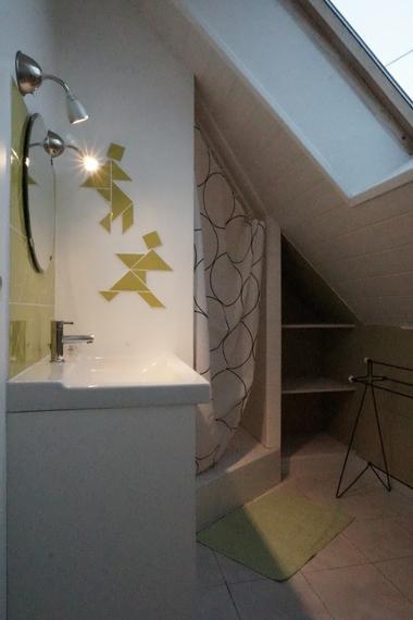 Salle de bain tangram.JPG
