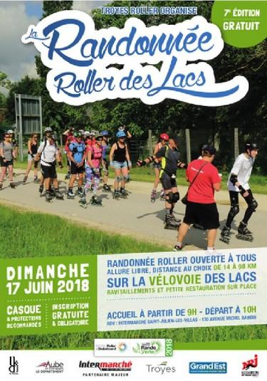 27 juin Rollers lacx.jpg