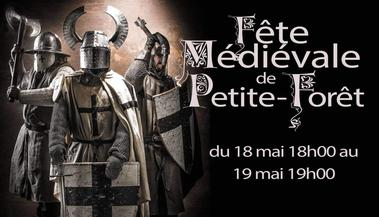 fête-médievale-petite-foret-2019.jpg