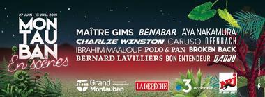 27.06.19 au 13.07.19 Montauban en scènes.jpg