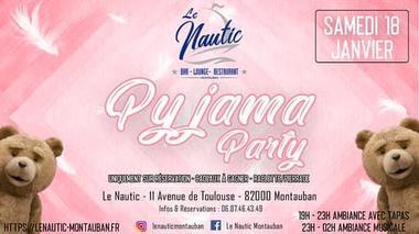 18.01.20 pyjama party.jpg