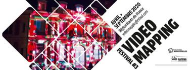 video-mapping-festival.jpg