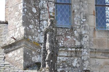 église - Persquen - crédit photo CCPRM (25).JPG