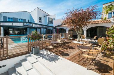 hotel-la-maree-0111.jpg