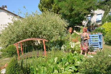 Au Paradis des Fleurs et des Oiseaux - Availles-Limouzine ©Momentum Productions Mickaël Planes (32).jpg