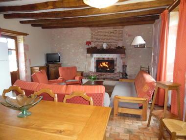 location_vicq_sur_gartempe_la_roche_posay_3_étoiles_Jacob_8 (1).JPG