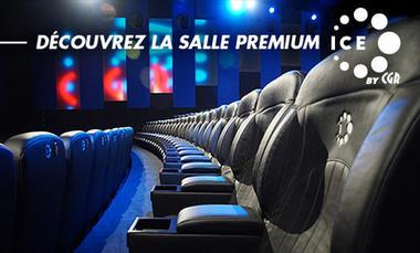 CGR Cinémas.jpg