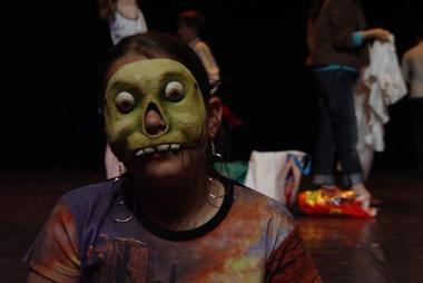 170601-theatredubocage-ateliers.JPG