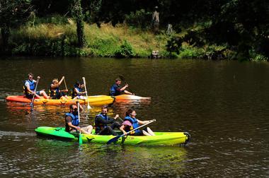 argenton canoe (pw) 7717.jpg
