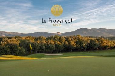 provencal golf.jpg