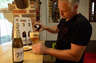bières_22 2016-brasserie-terre-et-tradition-quérénaing-m.delhaye.JPG
