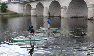 Base_plein_air_Le_Blanc_paddle_La_Roche_Posay.jpg