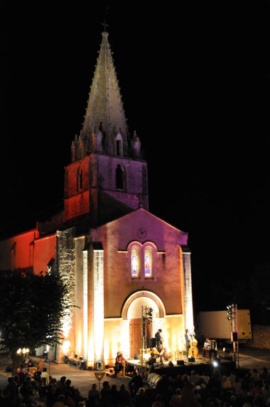 Eglise Persac - ©Béatrice Guyonnet (4).JPG