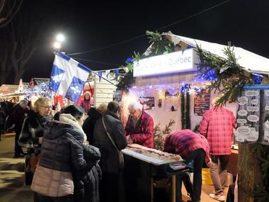 Marché de Noël de Laval - ©Philippe Meignan-Laval Tourisme.JPG