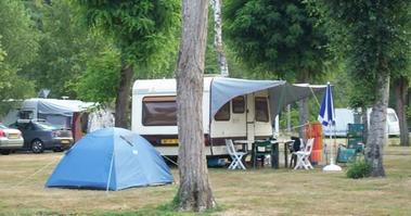 campeur2.jpg