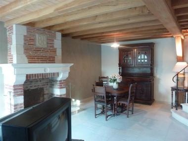 Location-maison-et-villa-aube-HLOCHA0100ms1211-g3-Copie.jpg