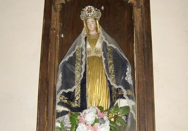 chapelle Penety - Persquen - crédit photo OTPRM (12).JPG
