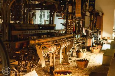 Métier à tisser - Musée Maurice Dufresne.jpg