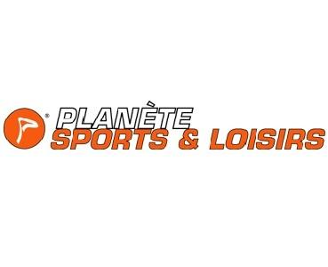 planetesportetloisirs-logo.jpg