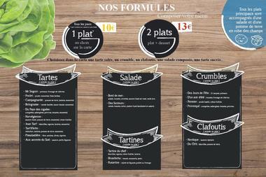 cote tartes 2.jpg
