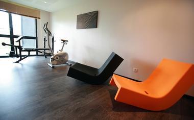 residence-etudiante-suitetudes-lucien-jonas-aulnoy-lez-valenciennes-salle-fitness.jpg