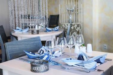 photo-du-restaurant-5.jpg