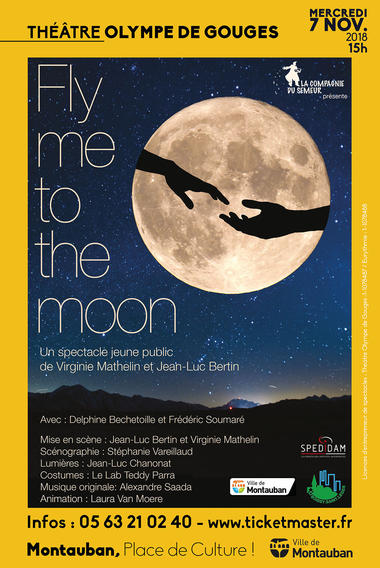 07.11.18 fly me to the moon.jpg