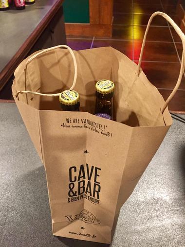VandB-cave-vins-bières-valenciennes.jpeg