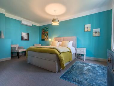 chambre+bleue.jpeg