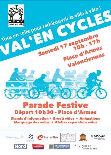 val-en-cycles-2016-valenciennes-tourisme.jpg
