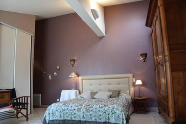 residence-andrea-iledere- Villa-Luxe ANDREA 16.jpg