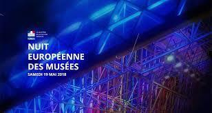 19.05.2018 nuit des musées Musée Résistance Combattant.jpg