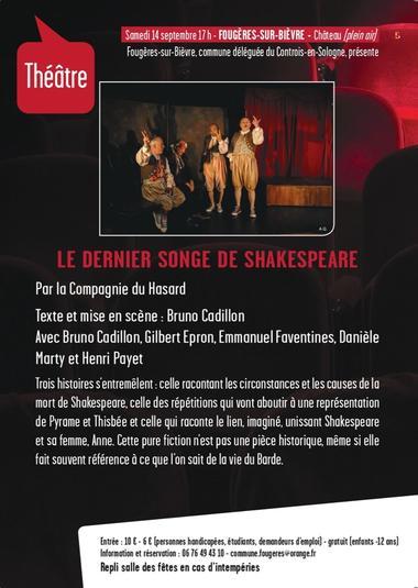 Le Dernier Songe de Shakespeare_flyer_verso.jpg