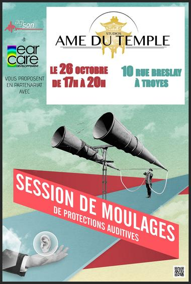 26 oct - affiche 40x60 session moulage-ADT-light.jpg