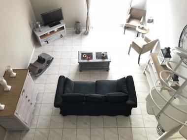 Appartement vue Cité Médiévale (17).JPG