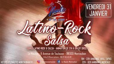 31.01.20 latino rock salsa.jpg