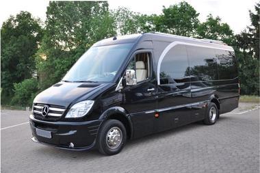 1-vip-mini-bus-2.jpg