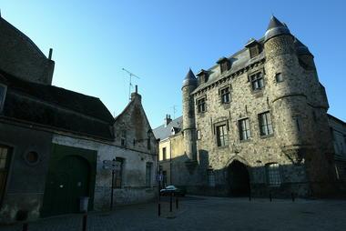 château bailleul 2.jpg