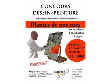 Affiche_concours_dessin_peinture-sit.jpg